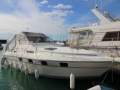 Cruisers Yachts Cruisers 3370 Esprit Sportboot