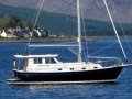 Island Packet 41 Sp Cruiser Mk Ii Yacht a Vela