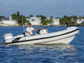 Walker Bay Generation 450 Dlx RIB