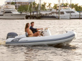 Walker Bay Generation 360 Dlx RIB