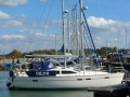 Northshore Yachts Southerly 110 Lifting Keel Segelyacht