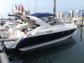 Fairline 37 Targa Motoryacht