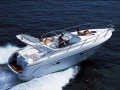 Sessa C 30 Pilothouse Boat