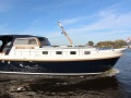 Crown Riverholiday 10,90 Ak Yate de motor