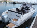 Atlantic Marine Suncruiser 630 Day Cruiser