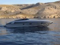 Performance 1407 Motor Yacht