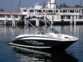 Regal 2220 Bowrider