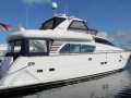 Horizont Elegance 72 new line Yacht a Motore