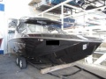 Nautique Super Air G23 Wakeboard / Wasserski