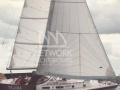 Westerly Yachts 249 Conway Segelyacht