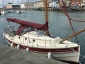 Cornish Crabber Cornish Crabber 26 Segelyacht
