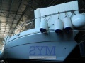 Piantoni (IT) 46 Open Yacht a Motore