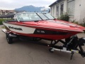MasterCraft ProStar Worldrecord Skiboat Wakeboard / Ski nautique