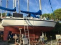 Westerly Yachts 36 Conway Segelyacht