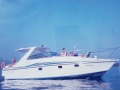 Fairline Targa 33 Motoryacht