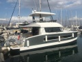 Fountaine Pajot MY 37 Catamarán
