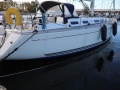 Dufour 425 Equiped Grand Large Segelyacht