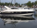 Fairline Targa 37 Motoryacht
