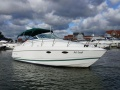 Chris Craft 252 Crown Sportboot