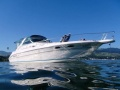 Sea Ray 33 Sundancer Motoryacht