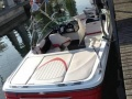 MasterCraft XStar X-Star Wakeboard / Ski nautique