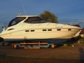 Sealine S41 Hard Top Licence To Chill Motoryacht