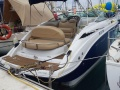 Crownline Boats 264 CR Sportboot