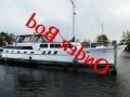 Akerboom 18.00 Witte Olifant Yacht a Motore