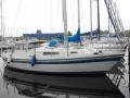 LM Boats LM 28 Sailing Yacht