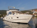 Galeon 440 FLY Flybridge
