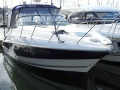 Doral 330 Intrigue Yacht a Motore