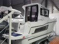 Jeanneau Merry Fisher 605 MARLIN Fischerboot
