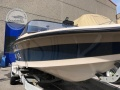 Nautique Ski Nautic, Trailer, Tower Wakeboard / Wasserski