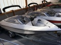 Crownline 18 Ss Mit *Holiday-package Sportboot