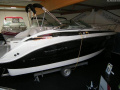 Crownline 264 CR Speedboot