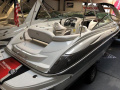 Crownline 236 SC Speedboot