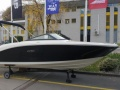 Sea Ray SPX 190 OB Europe Imbarcazione Sportiva