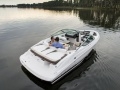 Regal 2000 Es Model 2019 Bso Ii Sportboot