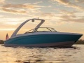 Regal Ls 4 Neues Modell 2019 Bowrider