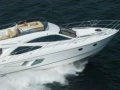 Galeon 530 Fly Flybridge Yacht