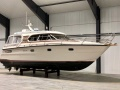 Nord West 355 Coupe Motor Yacht