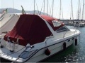 Princess 266 Speedboot