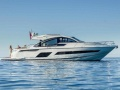 Fairline Targa 53 Open Motoryacht