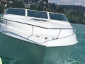 Chris Craft 238 Concept Cabinato