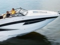 Glastron GS 259 Pilothouse