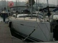 Dufour 485 Grand'large Segelyacht
