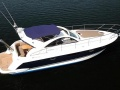 Fairline Targa 38 Motoryacht