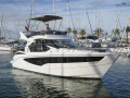 Galeon 360 FLY Flybridge