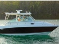 Wellcraft 340 Coastal Motoryacht