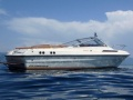 Sunseeker 235 Day Cruiser